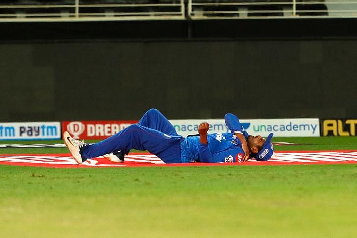 sport, IPL, shreyas iyer