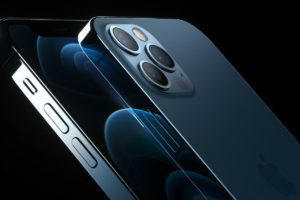 tech, iPhone 12, launch, Apple