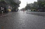 Delhi: Rainfall this season so far highest since 1964; more in store