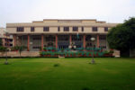 HC seeks I-T dept stand on Newslaundry's plea concerning leakage of seized material
