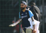 Kumble's entry may ring exit bells for Kohli