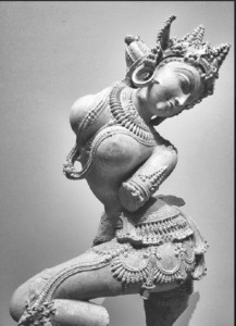 William Dalrymple's 'In Search of Ancient India The Golden Road Vadehra Art Gallery October 8 – November 3