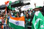 India vs Pak: Cricket's love story turned sour