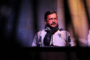 'Pragat Diwas, Valmiki Jayanti Delhi celebrations