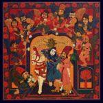 Alturaash Gallery's show Ae Mohabbat